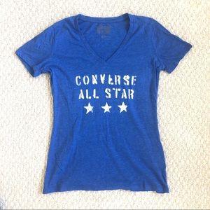 Converse All Stars Shirt